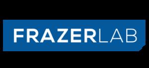 FrazerLab